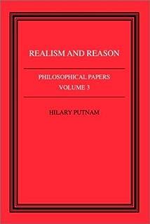 Buy philosophy papers online