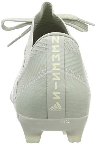 0 placen 2 Uomo Multicolore Calcio Adidas Da Nemeziz 18 tinbla placen Fg Scarpe xEwU7wTz