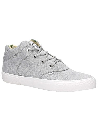 Gris baskets Chunk Djinns Chaussures Homme Jersey Aloha 8qYR6Y