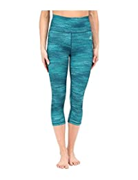 adidas Women's Performer Tights