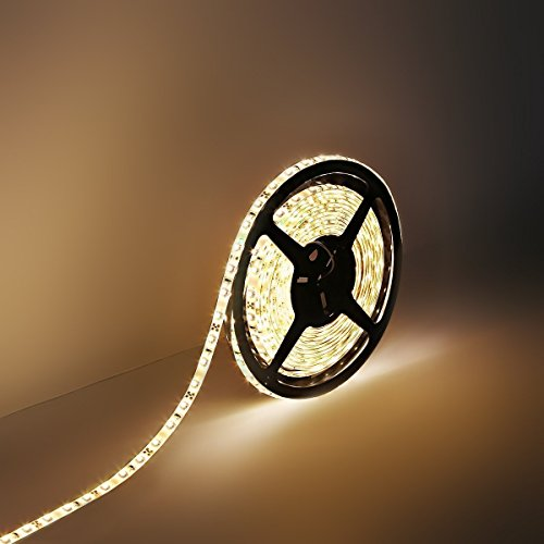 Led Lighting Business Case in US - 2