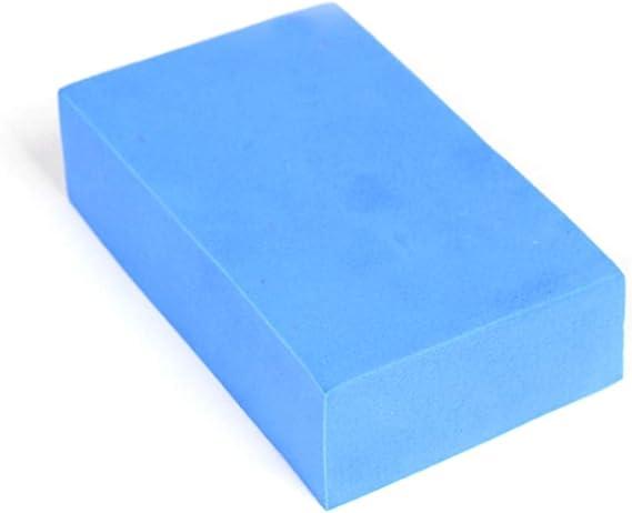 longsw grosor de limpieza mágica esponja Cepillo absorbente goma ...