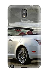For Galaxy Note 3 Protector Case Lexus Sc430 8 Phone Cover 3970319K76669809