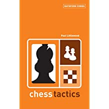 Chess Tactics (Batsford Chess)