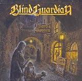 Live: Blind Guardian