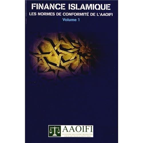 Finance islamique t.1
