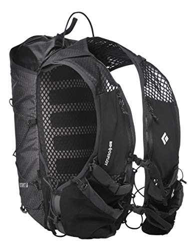 Black Diamond Distance 8 Backpack ()