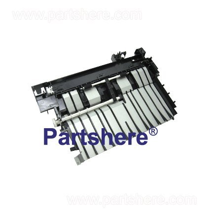 HP RG5-2643-000CN PARTS/PR/PAPER FEED GUIDE FOR -