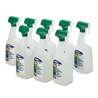 Comet® Professional Liquid Disinfectant Bathroom Cleaner Comet Disinfectant Cleaner