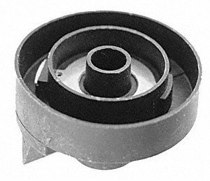 Standard Motor Products JR114 Ignition Rotor