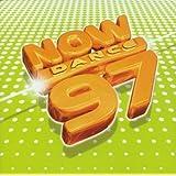 Now Dance 97