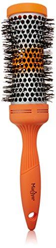 Marilyn Hair Brushes - Marilyn Brush Hot Flash Ceramic Brush, 2-1/2 Inch