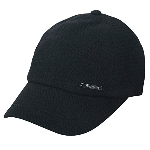 Shiny Black Top Hat - 4