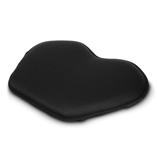 Motorcycle Gel Cushion for Seat Tourtecs L