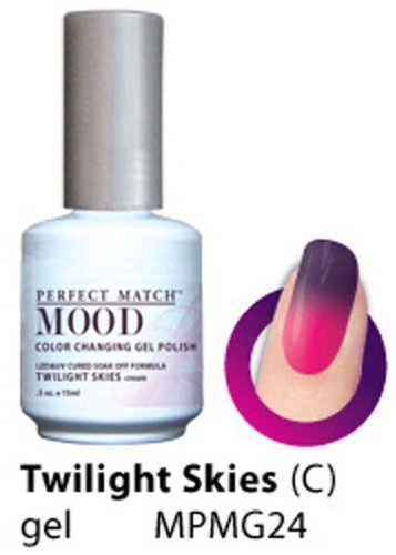 la chat nail polish - 2