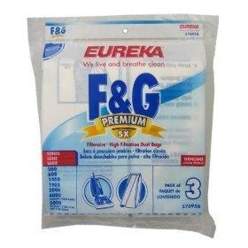 eureka vacuum bags style f&g - 7