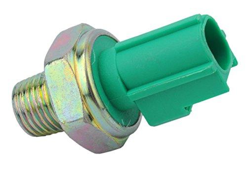 Bapmic LF01-18-501 Oil Pressure Switch Sending Unit for Mazda 2 3 5 CX-7 MX-5