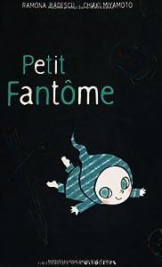 """Afficher """"Petit fantôme"""""""