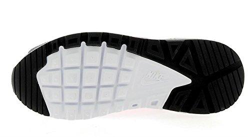 Nike Air Max Command Flex Gs - 844349003 Grigio
