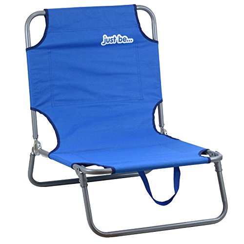 just be…® Sun Chair Lounger