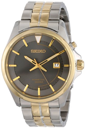 seiko-mens-ska582-stainless-steel-two-tone-watch