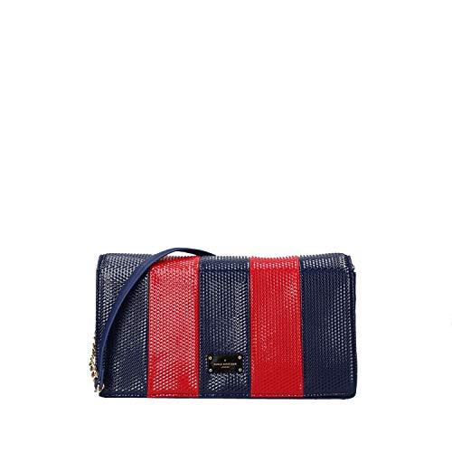 Pauls Boutique London 126716 Accessoires Sacs à main Blue You