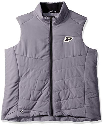Ouray Sportswear NCAA Womens Womens Guide Vest
