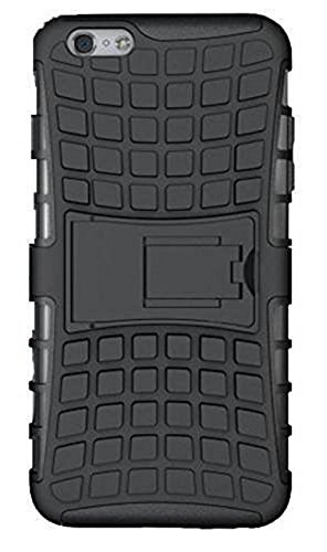 huge selection of 635cd 90345 CELZO Defender Back Cover Case for Asus Zenfone 3s Max: Amazon.in ...