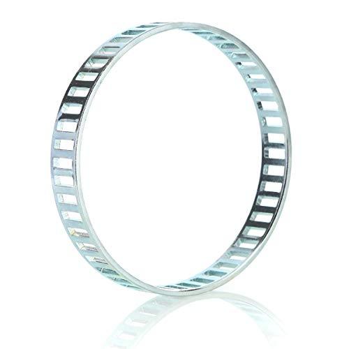 Jinxuny Reluctor Ring 44 Teeth Driveshaft ABS Ring All Models Series Drive Shaft for 1&3 SERIES E81 E82 E87 E88 E90 E91 E92 E93: Amazon.co.uk: Kitchen & Home