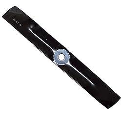 """12PK John Deere 54"""" Med Lift Mower Blades GY2"""