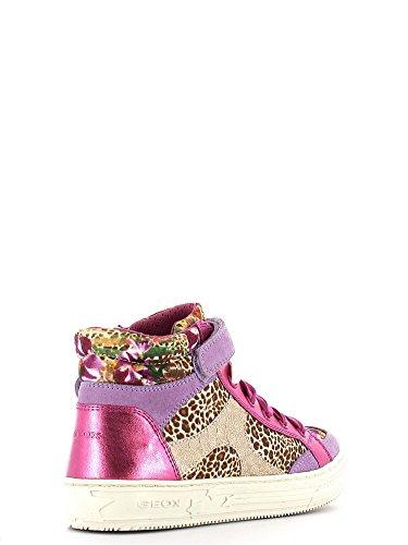 Geox j5221c 0an22 sneakers