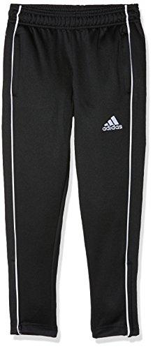adidas Children's Core 18 Training Pant