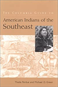 cherokee women theda perdue