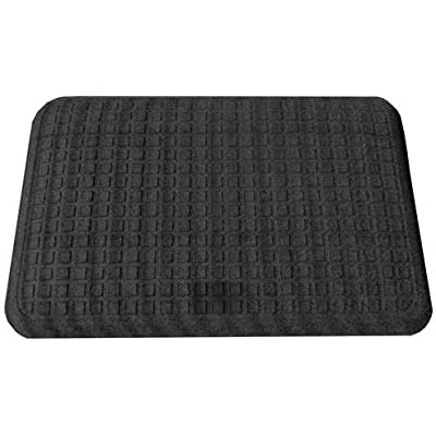 sit-stand-smart-mat-charcoal-black