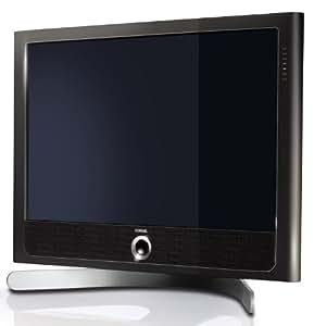 LOEWE 68412W80 Connect 22- Televisión, Pantalla  22 pulgadas