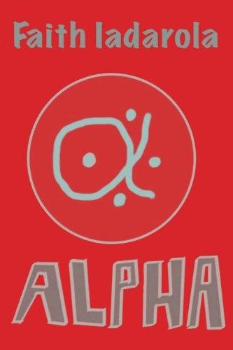 Download Alpha (Loner) (Volume 2) pdf epub
