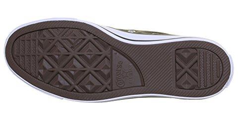 Taylor Eu Sneaker Pn15 All Star Unisex Converse Beige khaki Chuck 35 w4EPqxnvg