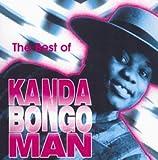 Best Of Kanda Bongo Man