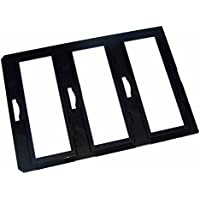 OEM Epson Medium Format Holder 120s For Epson Expression 10000XL, 11000XL, 12000XL