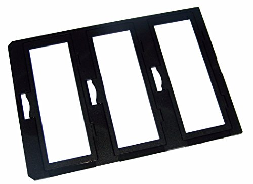 OEM Epson Medium Format Holder 120s For Epson Expression 10000XL, 11000XL, 12000XL by Epson