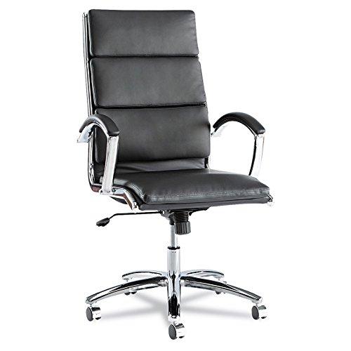 Alera-Neratoli-High-Back-SwivelTilt-Chair