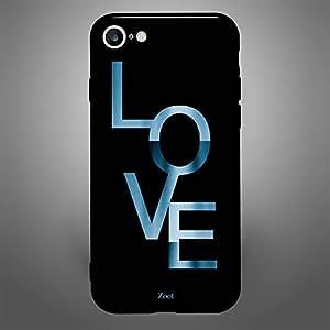 iPhone 6 Love tree