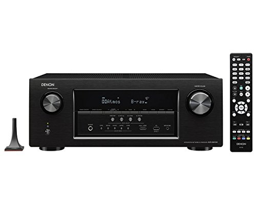 denon-avr-s910w-72-channel-full-4k-ultra-hd-a-v-receiver-with-bluetooth-and-wi-fi-discontinued-by-ma