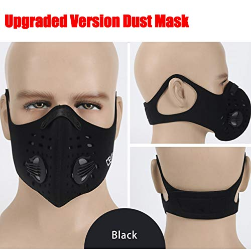 Buy mask for your face
