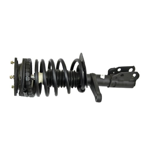 Gabriel G56916 ReadyMount Complete Loaded Strut Assembly for select Buick/Chevrolet/Oldsmobile/Pontiac models