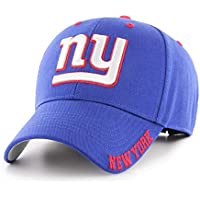 OTS NFL Adult Men's Blight All-Star Adjustable Hat