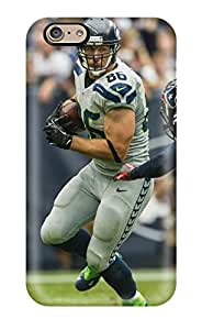 Hot 6128905K124249318 seattleeahawks ouston texans NFL Sports & Colleges newest iPhone 6 cases