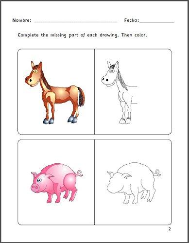 Workbook 2nd grade spelling worksheets : Amazon.com : Dyslexia Rocket Tutor Skills Builder | Dyslexia Games ...