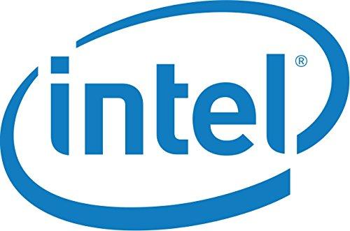 Intel Mounting Rail Kit for Server