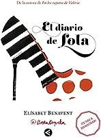 El Diario De Lola